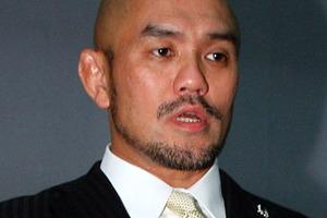 秋山社長が金丸退団に言及、退団選手打ち止めを強調「残った仲間と頑張る」