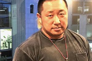 副社長になって思う「今思えばドラゲーがやっていたことも正しかったんだな」 10・2谷嵜戦へ近藤修司インタビュー