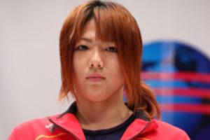 「プロレス女子」を飛び越え「プロレスラー」を目指すことを決めた少女・岩田美香 ~その3~ 【まぁ一服!@ぼくプロ】