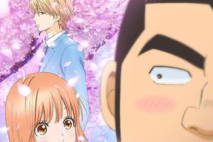 アニメ・「俺物語!!」の実写版は鈴木亮平さんですが、リアルに実写版をやるならあのレスラー?【まぁ一服!@ぼくプロ】