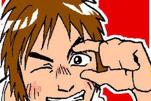 発表! 内藤哲也のタッグパートナー・トップ15! 【多重ロマンチック的ぼくらのプロレス】