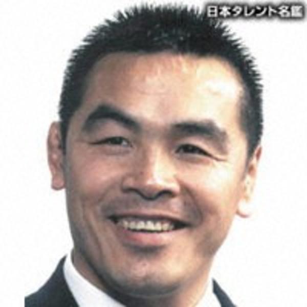 「国会に、東京オリンピックに、ノーザンライトスープレックス」!馳浩が文部科学大臣に! 【まぁ一服!@ぼくプロ】