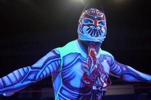 初代ミスティコ&初代シンカラことミステシス、AAAを退団 古巣・CMLLへ復帰か
