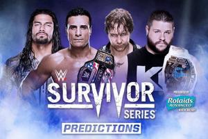 WWEがISILによるテロの標的にされていた!?