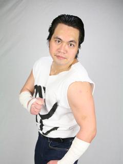 村上隆氏も大興奮した「大家健伝説のサイン会」【後世に残したいプロレス史】