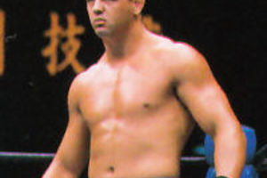 いつの間にか日本人に愛されていたブライアン・ジョンストンという男【ぼくらのプロレス物語】