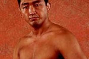 1994年10月、帝王ライガー欠場の中で史上初のジュニアタッグリーグ戦の主役となったのは22歳の大谷晋二郎だった【ぼくらのプロレス物語】