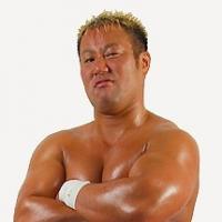 2009年8月の本間朋晃~「帰れ」コールを浴び続けた男が新日本プロレスで初めて「本間」コールが沸き起こったあの日~【ぼくらのプロレス物語】