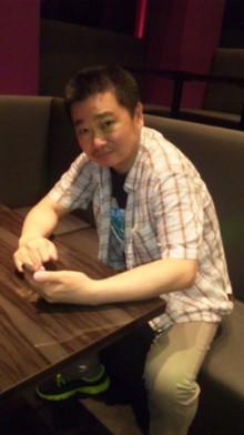 「週プロ加藤朝太記者、綱引きマッチを知らなかった…」【後世に残したいプロレス史】