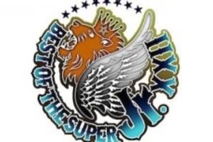 スーパージュニア開幕直前!〜KUSHIDA、いざジュニアの新象徴へ!〜
