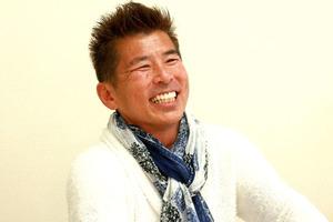 橋本が言った「レスラーが練習する理由」!芸人とレスラーのドロップキックの違い!【勝俣州和とプロレス その1】