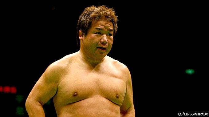 プロレス界には後れた訃報。直近の会話……。追悼・泉田純特集