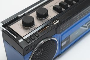 ヨシヒコも出演!? 28年目を迎える長寿プロレスラジオ番組も!4月より新日本プロレスのラジオ番組スタート!『プロレスとラジオ番組』特集!